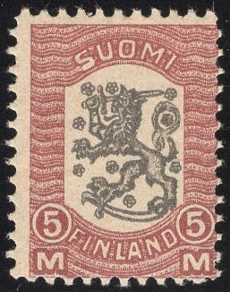 https://www.norstamps.com/content/images/stamps/177000/177403.jpg