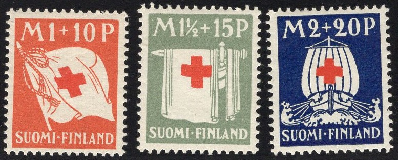 https://www.norstamps.com/content/images/stamps/177000/177407.jpg
