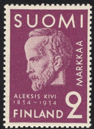 https://www.norstamps.com/content/images/stamps/177000/177411.jpg