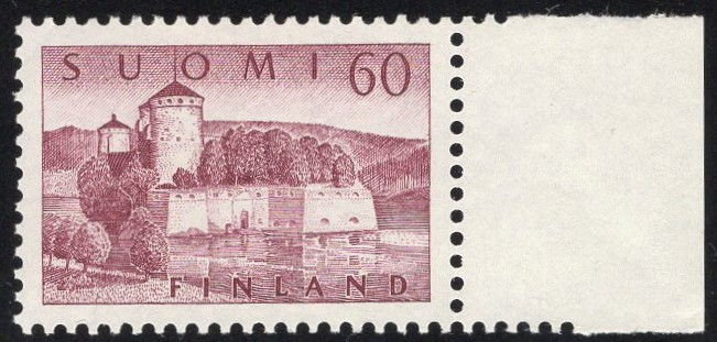 https://www.norstamps.com/content/images/stamps/177000/177417.jpg