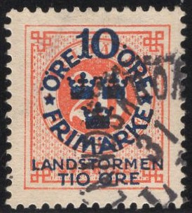https://www.norstamps.com/content/images/stamps/177000/177445.jpg