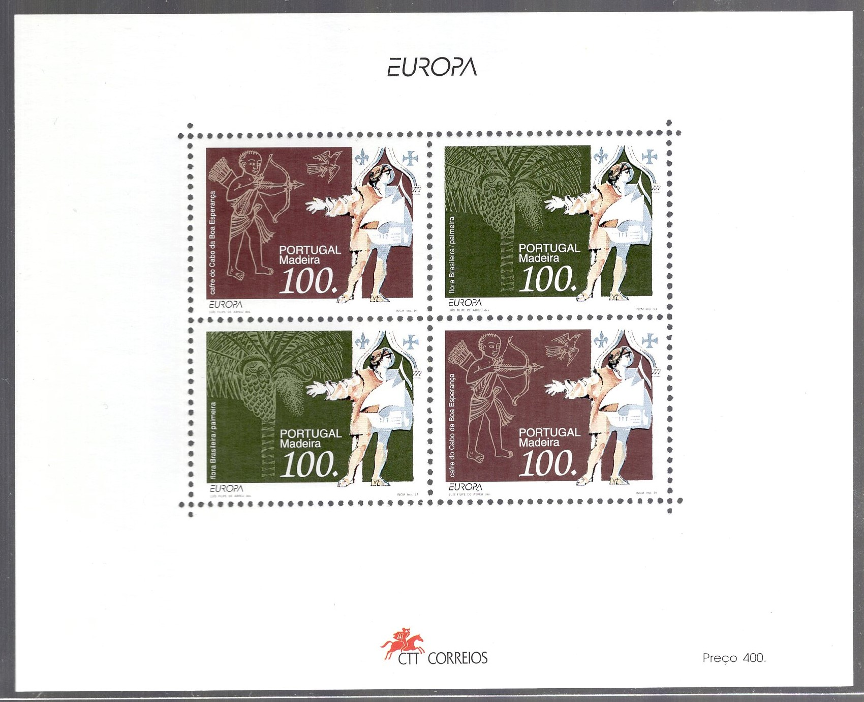 https://www.norstamps.com/content/images/stamps/177000/177517.jpg