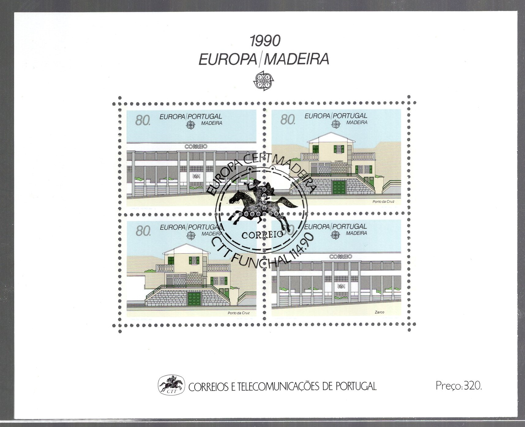https://www.norstamps.com/content/images/stamps/177000/177528.jpg