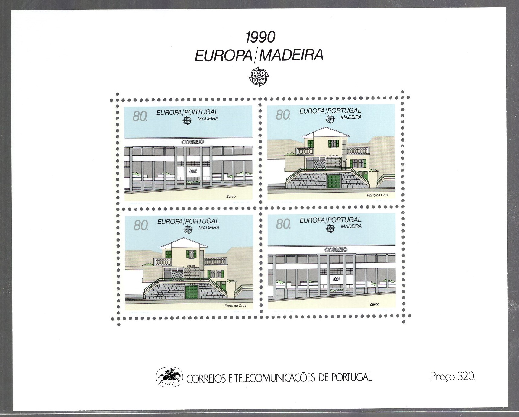 https://www.norstamps.com/content/images/stamps/177000/177529.jpg