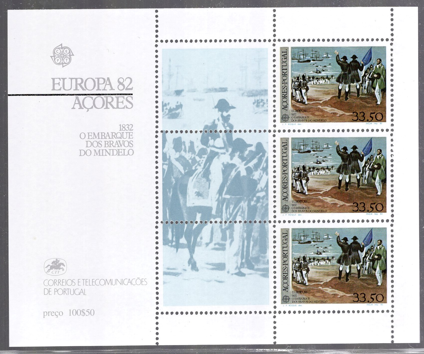 https://www.norstamps.com/content/images/stamps/177000/177547.jpg