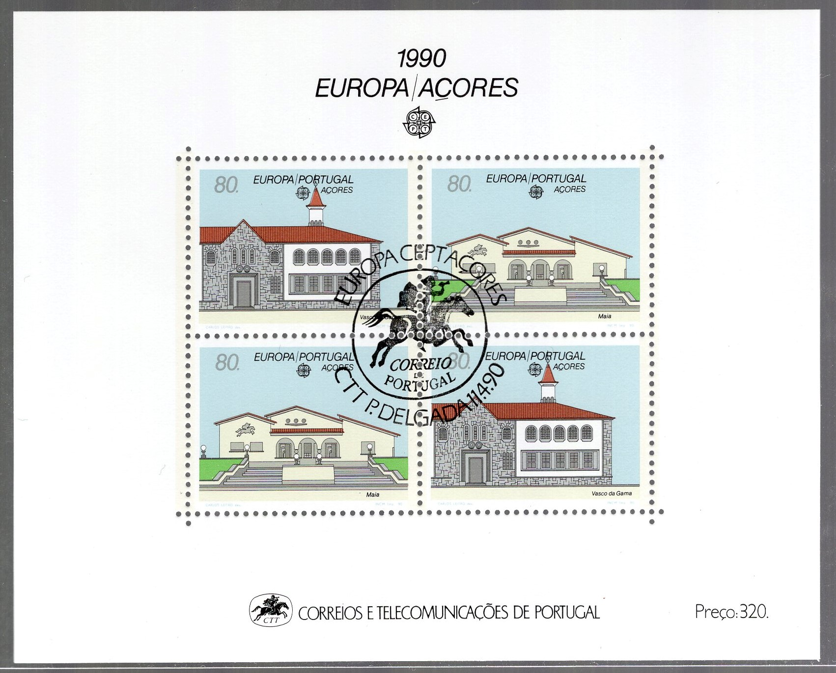 https://www.norstamps.com/content/images/stamps/177000/177560.jpg