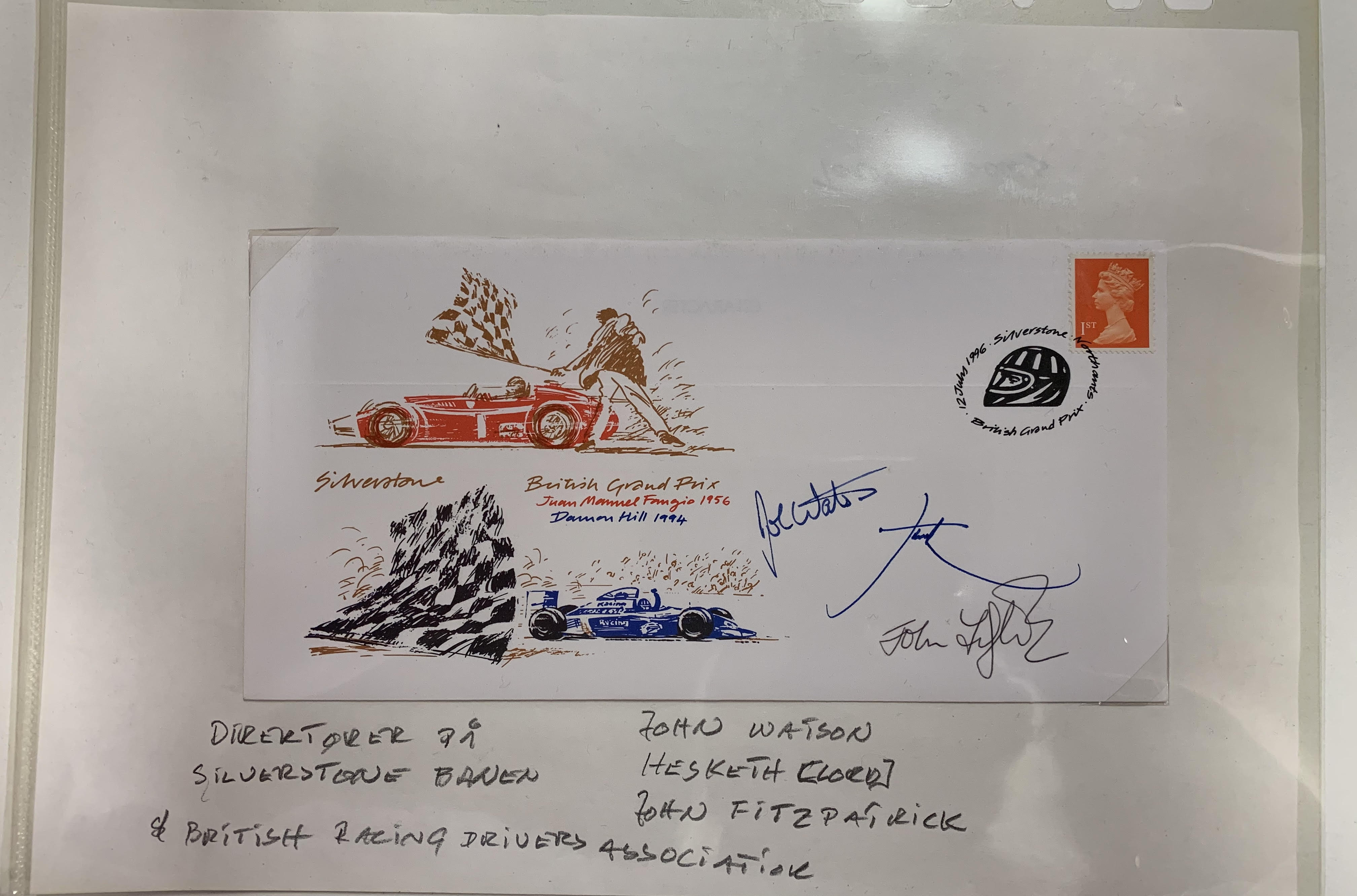 https://www.norstamps.com/content/images/stamps/177000/177763.jpg