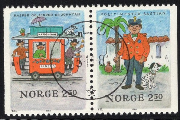 https://www.norstamps.com/content/images/stamps/177000/177845.jpg