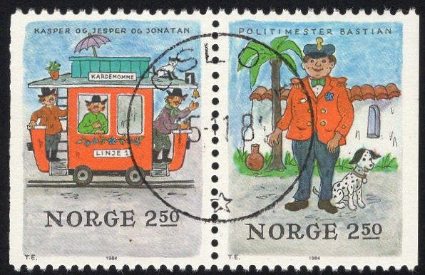 https://www.norstamps.com/content/images/stamps/177000/177848.jpg
