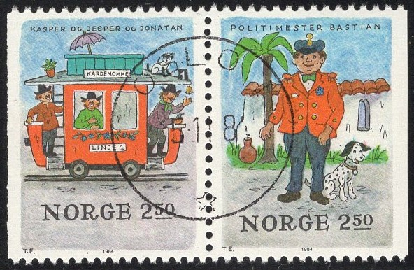 https://www.norstamps.com/content/images/stamps/177000/177849.jpg
