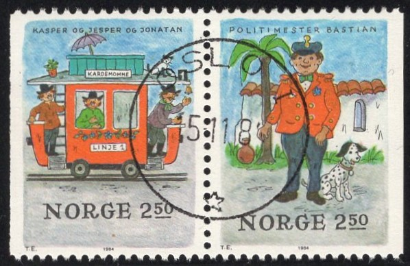 https://www.norstamps.com/content/images/stamps/177000/177850.jpg