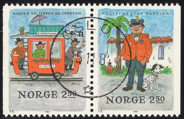 https://www.norstamps.com/content/images/stamps/177000/177851.jpg