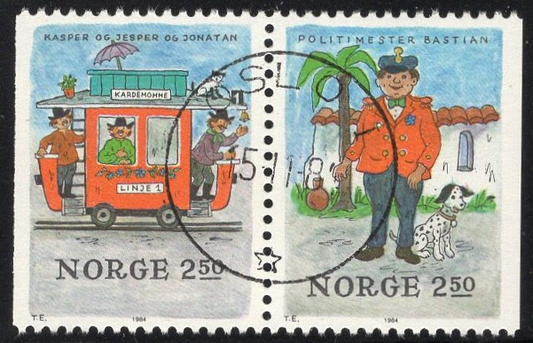 https://www.norstamps.com/content/images/stamps/177000/177852.jpg