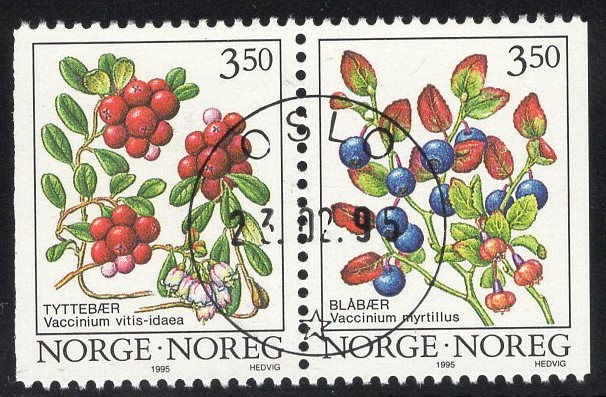 https://www.norstamps.com/content/images/stamps/177000/177865.jpg