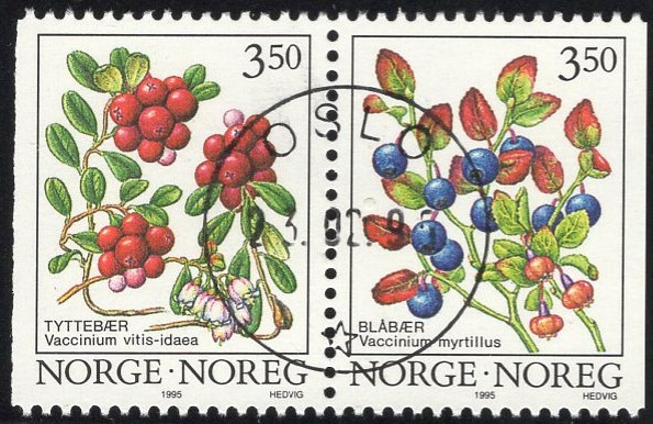https://www.norstamps.com/content/images/stamps/177000/177866.jpg