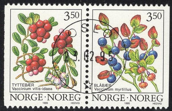 https://www.norstamps.com/content/images/stamps/177000/177867.jpg