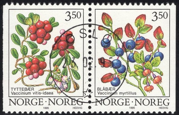 https://www.norstamps.com/content/images/stamps/177000/177868.jpg