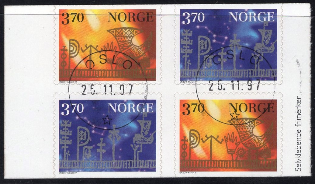 https://www.norstamps.com/content/images/stamps/177000/177882.jpg