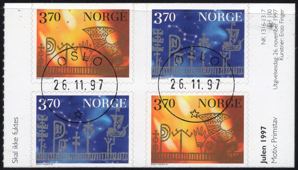 https://www.norstamps.com/content/images/stamps/177000/177883.jpg