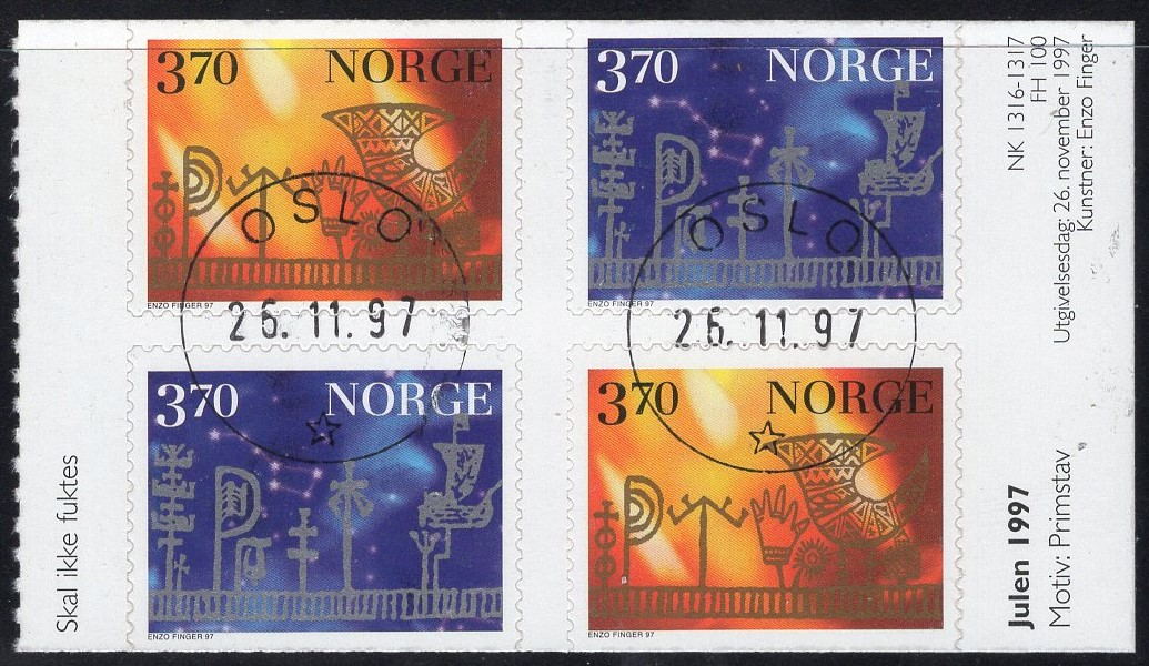 https://www.norstamps.com/content/images/stamps/177000/177884.jpg