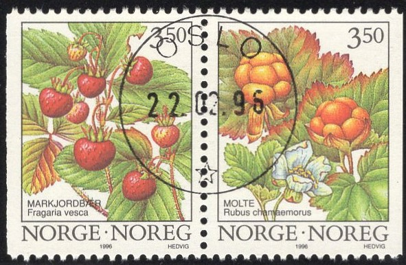 https://www.norstamps.com/content/images/stamps/177000/177885.jpg