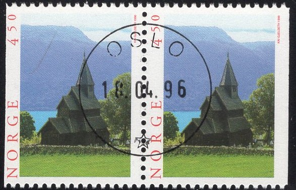 https://www.norstamps.com/content/images/stamps/177000/177899.jpg