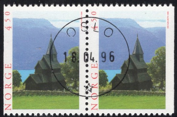 https://www.norstamps.com/content/images/stamps/177000/177900.jpg
