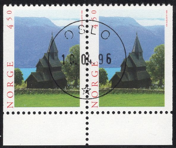 https://www.norstamps.com/content/images/stamps/177000/177901.jpg