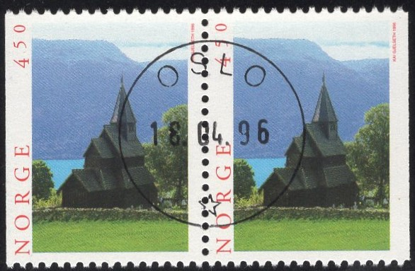 https://www.norstamps.com/content/images/stamps/177000/177902.jpg