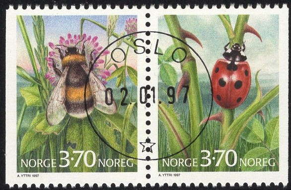 https://www.norstamps.com/content/images/stamps/177000/177934.jpg
