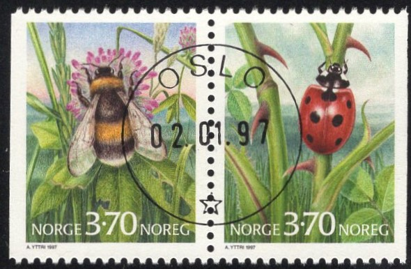 https://www.norstamps.com/content/images/stamps/177000/177935.jpg