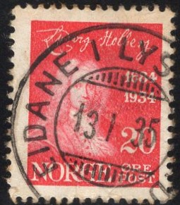 https://www.norstamps.com/content/images/stamps/178000/178001.jpg