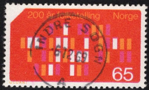 https://www.norstamps.com/content/images/stamps/178000/178058.jpg