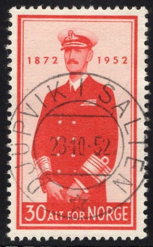 https://www.norstamps.com/content/images/stamps/178000/178060.jpg