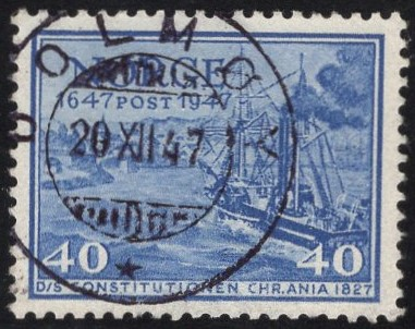 https://www.norstamps.com/content/images/stamps/178000/178061.jpg