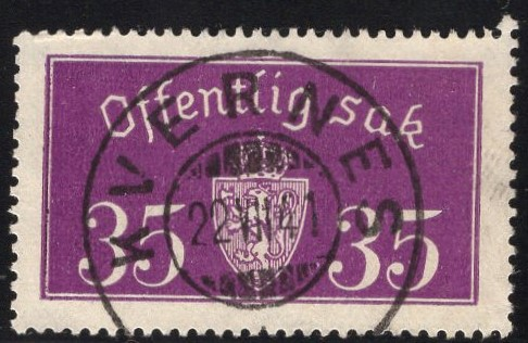 https://www.norstamps.com/content/images/stamps/178000/178063.jpg