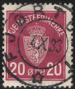 https://www.norstamps.com/content/images/stamps/178000/178068.jpg