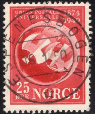 https://www.norstamps.com/content/images/stamps/178000/178074.jpg
