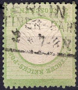 https://www.norstamps.com/content/images/stamps/179000/179030.jpg