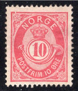 https://www.norstamps.com/content/images/stamps/179000/179190.jpg