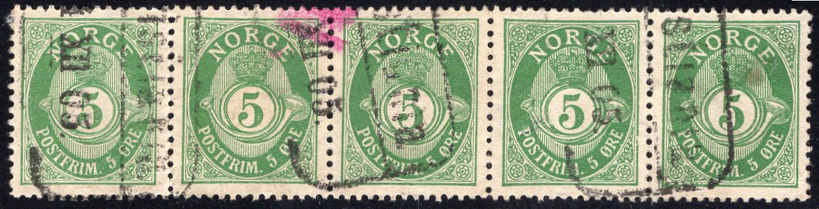 https://www.norstamps.com/content/images/stamps/179000/179196.jpg