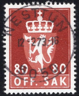 https://www.norstamps.com/content/images/stamps/179000/179199.jpg
