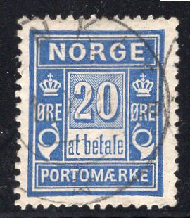 https://www.norstamps.com/content/images/stamps/179000/179202.jpg