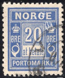 https://www.norstamps.com/content/images/stamps/179000/179203.jpg