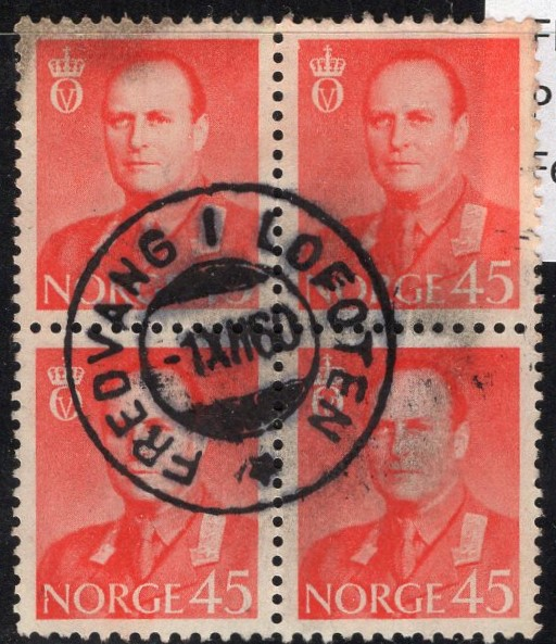 https://www.norstamps.com/content/images/stamps/179000/179210.jpg