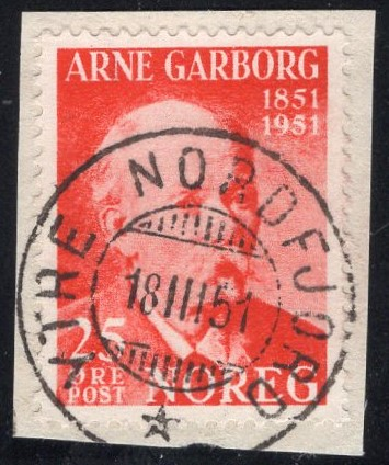 https://www.norstamps.com/content/images/stamps/179000/179211.jpg