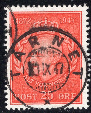 https://www.norstamps.com/content/images/stamps/179000/179212.jpg
