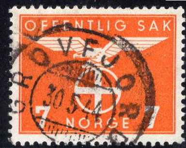 https://www.norstamps.com/content/images/stamps/179000/179213.jpg
