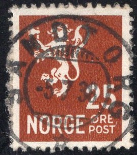 https://www.norstamps.com/content/images/stamps/179000/179214.jpg