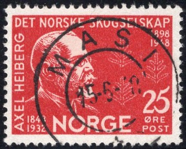 https://www.norstamps.com/content/images/stamps/179000/179215.jpg